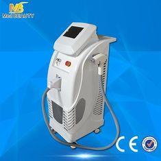 चीन बाल हटाने Hifu सौंदर्य मशीन 808nm डायोड लेजर उच्च शक्ति लेजर एपिलेटर आपूर्तिकर्ता