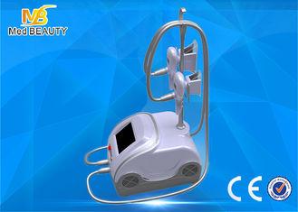 चीन महिलाओं के लिए शरीर Slimming डिवाइस Coolsculpting Cryolipolysis मशीन आपूर्तिकर्ता