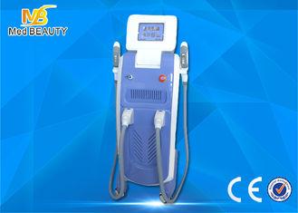 चीन 2 अलग आकार हैंडल के साथ Cryolipolysis फैट रुक गैर इनवेसिव Liposuction आपूर्तिकर्ता