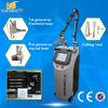 चीन मल्टीफ़ंक्शन योनि सीओ 2 भिन्नात्मक लेजर मशीन 10600nm दर्द - मुक्त फैक्टरी