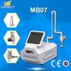 चीन Fractional CO2 Laser Germany Standard Vaginal Tightening Treatment Laser कंपनी
