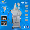 चीन मेडिकल गैर - आक्रमण अल्ट्रासाउंड चेहरा लिफ्ट मशीन आंख बैग निकालना फैक्टरी