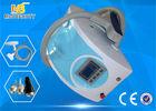 चीन क्यू स्विच एन डी Yag लेजर त्वचा सौंदर्य मशीन टैटू हटाना उच्च लेजर ऊर्जा फैक्टरी