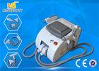 चीन Elight03p चेहरे और शरीर Cavitation Slimming मशीन 800W लेजर शक्ति फैक्टरी