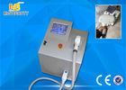 चीन 810nm डायोड लेजर त्वचा कायाकल्प स्थायी बालों को हटाने मशीन फैक्टरी