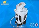 चीन 1064nm लंबे पल्स आईपीएल लेजर मशीन बालों को हटाने संवहनी घाव के लिए फैक्टरी