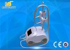 चीन महिलाओं के लिए शरीर Slimming डिवाइस Coolsculpting Cryolipolysis मशीन कंपनी