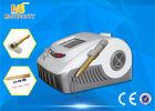 चीन संवहनी थेरेपी लेजर मकड़ी नस को हटाने ऑप्टिकल फाइबर 980nm डायोड लेजर 30W फैक्टरी