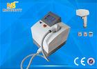 चीन 720W सैलून का उपयोग 808nm डायोड लेजर बालों को हटाने के उन्नयन मशीन MB810- पी फैक्टरी