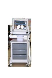 चीन उच्च तीव्रता अल्ट्रासाउंड मशीन अल्ट्रासोनिक चेहरे मशीन सीई केंद्रित वितरक