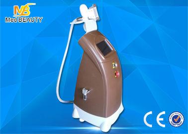 चीन वजन घटाने के लिए एक संभाल अधिकांश व्यावसायिक Coolsulpting Cryolipolysis मशीन वितरक