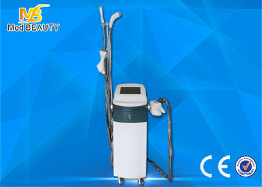 चीन MB880 1 साल की वारंटी वजन घटाने मशीन आरएफ वैक्यूम रोलर सैलून उपयोग के लिए वितरक