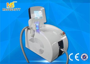 चीन पोर्टेबल शरीर स्लिमिंग Coolsulpting Cryolipolysis मशीन ब्यूटी सैलून का प्रयोग वितरक