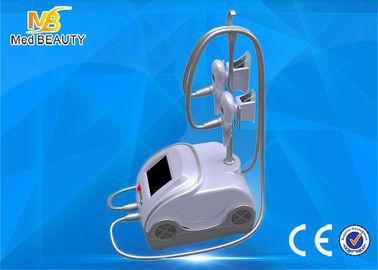 चीन महिलाओं के लिए शरीर Slimming डिवाइस Coolsculpting Cryolipolysis मशीन वितरक