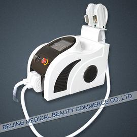 चीन 640NM फ़िल्टर के लिए आईपीएल बाल निकालना मशीन के साथ दो संभालती है वितरक