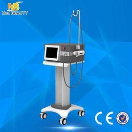 चीन हाई पावर Shockwave चिकित्सा उपकरण, ध्वनिक शॉकवेव थेरेपी मशीन वितरक