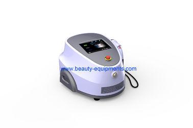 चीन Pinxel आंशिक रेडियो आवृत्ति Rf Microneedle त्वचा Resurfacing प्रणाली वितरक
