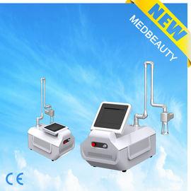 चीन पोर्टेबल GlassTube सीओ 2 भिन्नात्मक लेजर वितरक
