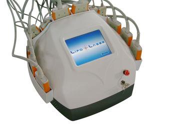 चीन डायोड लेजर Slimming Lipolysis के उपकरण SlimLipo, लेजर liposuction मशीन वितरक