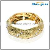 China SGBMT14069 Bulk Buy Titanium Bracelet factory