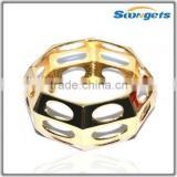 China SGBMT14067 Bulk Charm Bead Bracelet factory