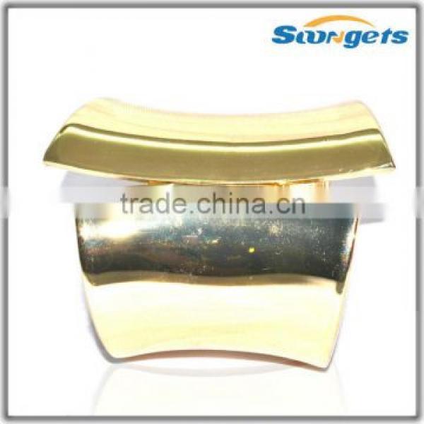 China SGBMT14133 2014 Fashion Turkish Gold Bracelet distributor