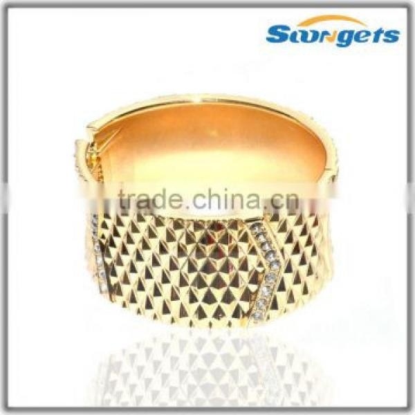 China SGBMT14164 Bulk Buy Bracelet Elastic distributor