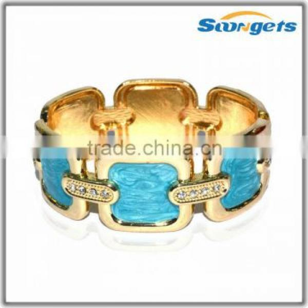 China SGBMT14019 Classic Design Bead Bracelet distributor